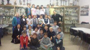 catechismo_2007