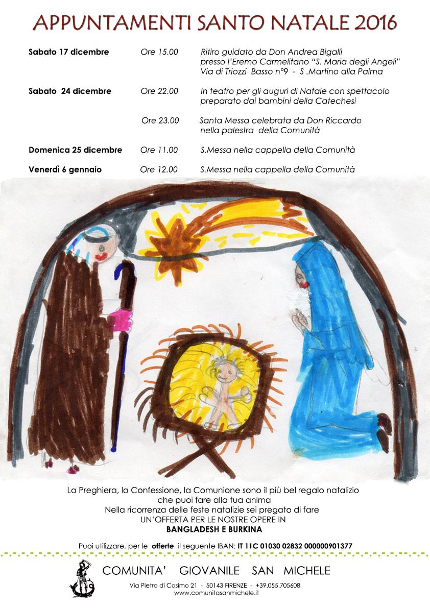 liturgia-natale-2016