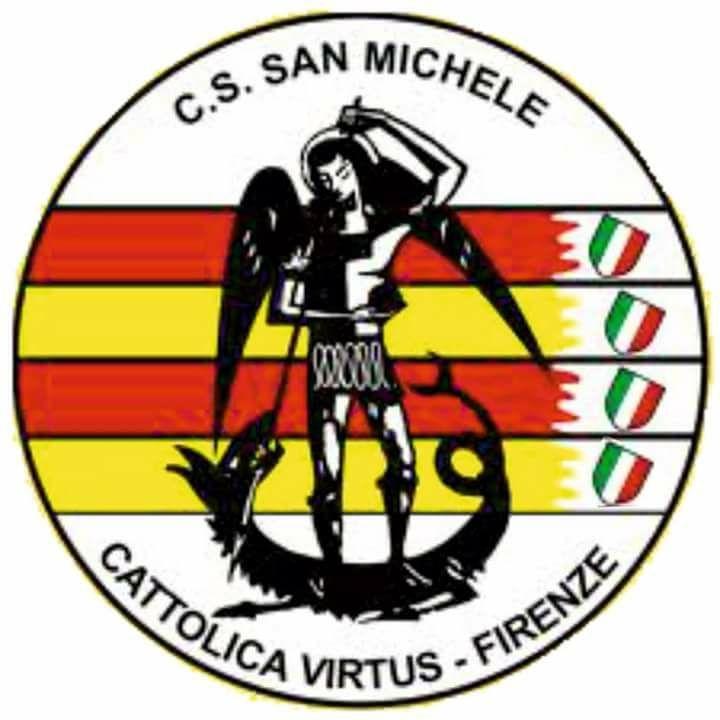 La San Michele riparte!